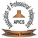 APICS - Association of Professional Independent Chimney Sweeps - Become a Chimney Sweep