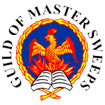 GOMCS - Guild of Master Chimney Sweeps - Become a Chimney Sweep