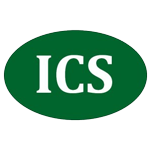 ICS - Institute of Chimney Sweeps - Become a Chimney Sweep