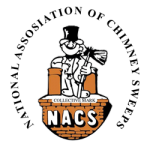 NACS - National Association of Chimney Sweeps - Become a Chimney Sweep